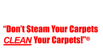 History Augusta Cleanpro Carpet Cleaning Service