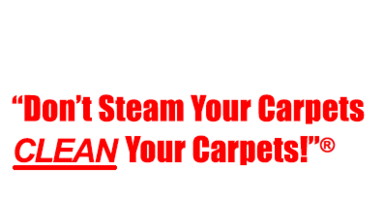 Carpet Cleaning Services In Augusta Ga I Augusta Cleanpro